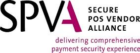 Secure POS Vendor Alliance
