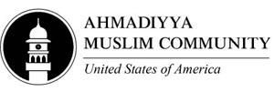 Ahmadiyya Muslim Community USA