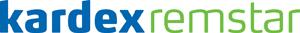 Kardex Remstar, LLC