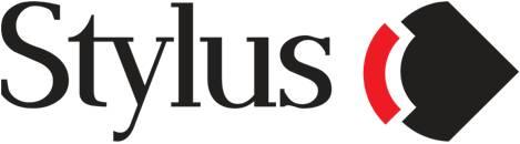 Stylus Telecommunications LLC