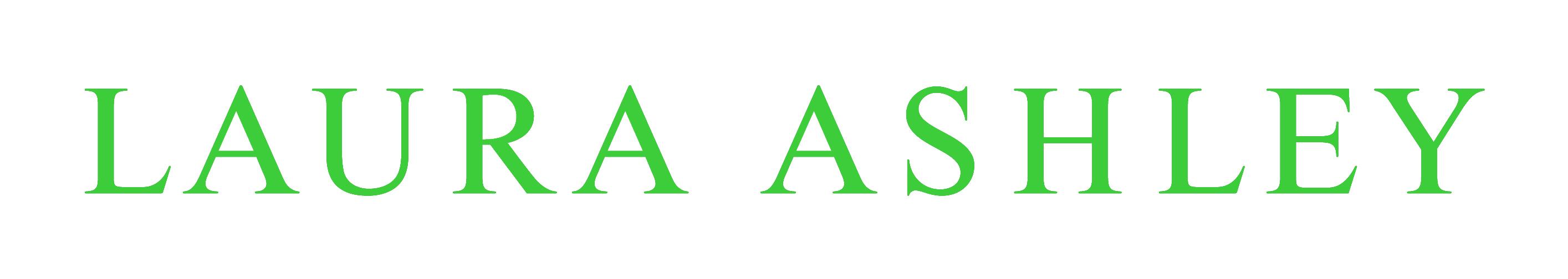 Laura Ashley, Inc.