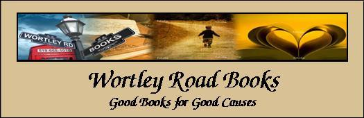 Wortley Road Books