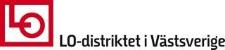 LO-distriktet i Västsverige