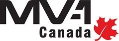 MV1 Canada