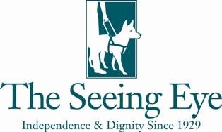 The Seeing Eye, Inc.