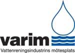 VARIM – Vattenreningsindustrins Mötesplats