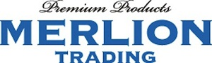 Merlion Trading