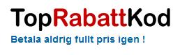 TopRabattkod.se