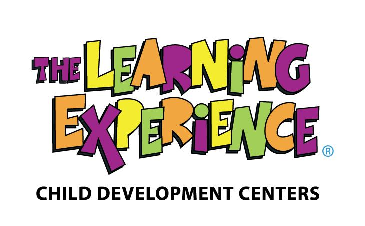 The Learning Experience®