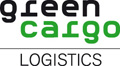 Green Cargo Logistics