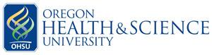 Oregon Health & Science University