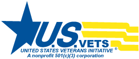 United States Veterans Initiative (U.S.VETS)