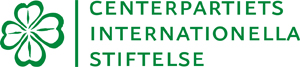 Centerpartiets Internationella Stiftelse (CIS)