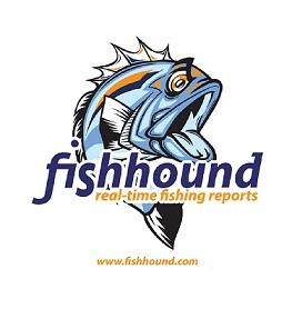 Fishhound