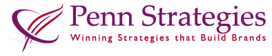 Penn Strategies