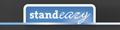 Standeazy Ltd