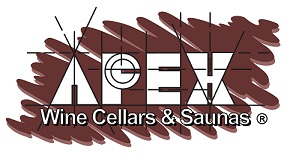 Apex Wine Cellars and Saunas