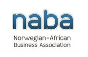 Norwegian-African Business Association (NABA)