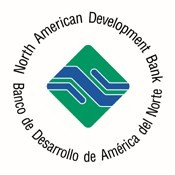 North American Development Bank