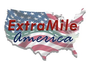Extra Mile America Foundation