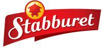 Stabburet