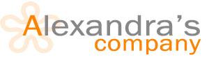 Alexandra's Company