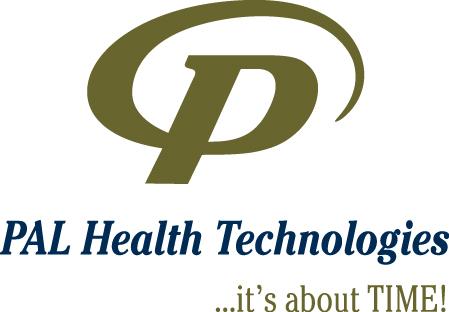 PAL Health Technologies
