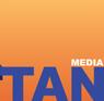 TAN Media