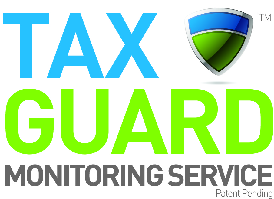 Tax Guard, Inc.