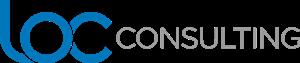 LOC Consulting