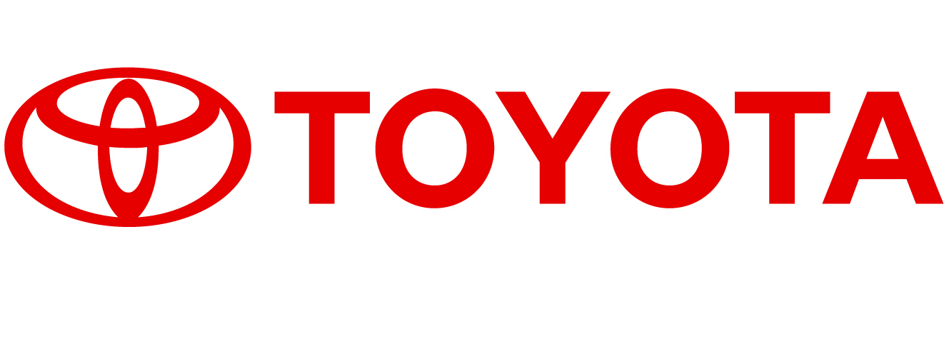 toyota motor sales usa inc case study