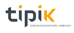 Tipik Communication Agency