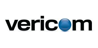 Vericom Corporation
