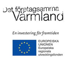 Det företagsamma Värmland