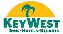 Hospitality Ventures