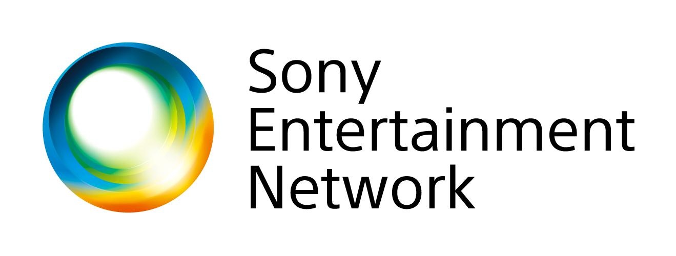 Sony Network Entertainment