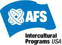 AFS Intercultural Programs/USA