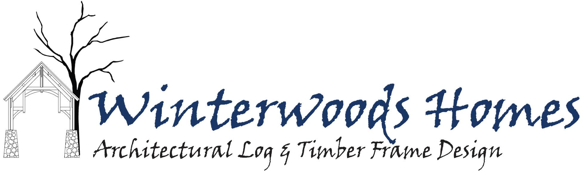 Winterwoods Homes, Ltd.
