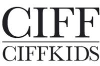 CIFF/CIFFKIDS