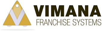 Vimana Franchise Systems LLC