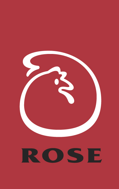 Rose Poultry