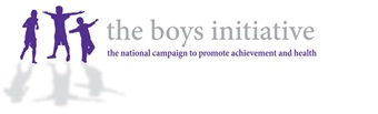 The Boys Initiative