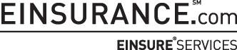 Einsurance.com, a division of E- Insure Services, Inc.