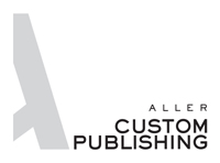 Aller Custom Publishing