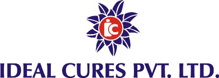 Ideal Cures Pvt. Ltd