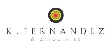 K. Fernandez & Associates