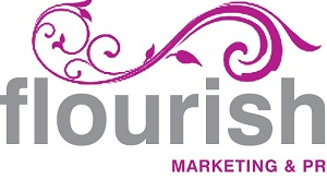 Flourish Marketing & PR