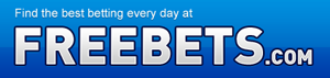 Freebets.com