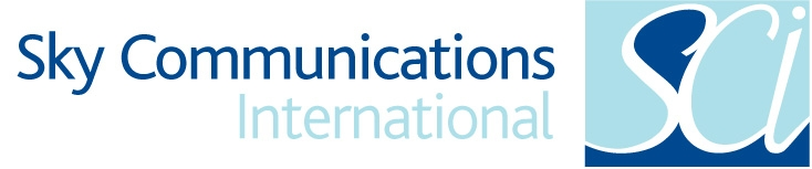 Sky Communications International