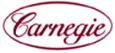 Carnegie Fonder